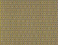 Patchwork Craft Fabric