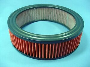 New Fram AirHog Washable Air Filter for for Chrysler AMC Dodge Jeep Plymouth