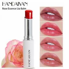HANDAIYAN Long Lasting Waterproof Lip Gloss Liquid Matte Metallic Lipstick