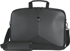 alienware vindicator 17 laptop bag laptop accessories for boys gaming briefc