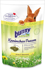Bunny KaninchenTraum Basic 1 5 Kg