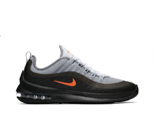 the best attitude cdcdb a029e Nike Air Max Medium (D, M) 7 Athletic Shoes for Men for sale   eBay