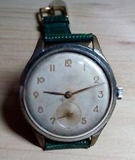 Orologio uomo anni 60 - 70