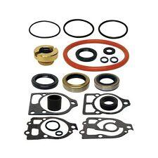 MerCruiser Alpha one 1 lower unit gear case housing seal kit  26-33144A2 18-2652