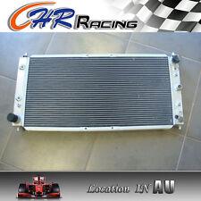FOR MAZDA EUNOS 30X 2.2L 1991-1997 AT/MT 91 92 93 93 94 95 96 Aluminum radiator