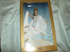 Goddess of Beauty Barbie 2000
