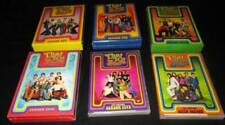 THAT 70'S SHOW TV SERIES COMPLETE DVD SEASONS 1 2 3 4 5 6 SEALED