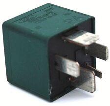 FORD FOCUS MONDEO FIESTA 90-02 5-PIN GREEN R-39 HEATER GLOW RELAY 95BG-8C616-E1B