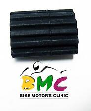Goma Pedal Freno Trasero Vespa 200 Rubber Rear Brake Lever