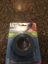 Scotch 3M Blue Painters Tape Applicator Refills 2 Pack