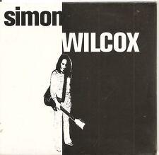 Sampler Single Rock Music CDs