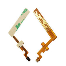 NEW CANON 18-55MM LENS FOCUS FLEX CABLE REPLACEMENT REPAIR PART 18-55 MM