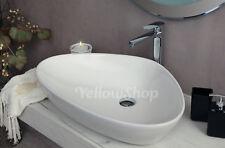 Lavabi da appoggio per il bagno | Acquisti Online su eBay