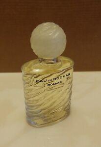 Rochas   Eau de   Rochas      Parfum -  Miniatur    -   10 ml     EDT