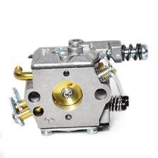 100% Original Walbro Carburetor for DLE20CC / DLE20RA Engine RC Model Airplane