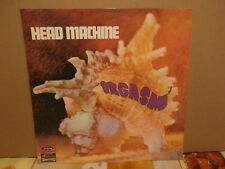 "head machine (pré:uriah heep)""orgasm""lp12"".or.fr.vogue:slvlx522.biem de 1970."