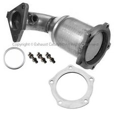 1999-2001 Fit INFINITI i30 3.0L Front Manifold Catalytic Converter
