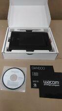 New Wacom Bamboo Pen Tablet - CTL-460