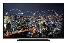 Toshiba 43L3763DA 43 Zoll Fernseher (Full HD, Triple Tuner, Smart TV, A+)