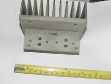 HEAVY DUTY HEAT SINK FOR POWER TRANSISTOR/MOSFET /IC TO-3/TO-126/TO-220/TO-247