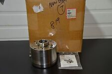 "Flowserve A2R39250-01 Dbc Qbw 2.5"" Pharmaceutical Ready Dry Running Mixer Seal"