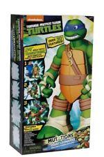 Nickelodeon Teenage Mutant Ninja Turtles Mutations 24 Inch Giant Leo Playset
