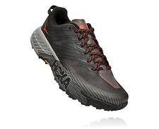 HOKA ONE ONE SPEEDGOAT 4 Men's Scarpe Uomo Trail Running 1106525  DGGA