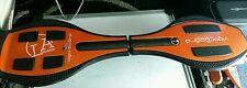Vigor board made in usa