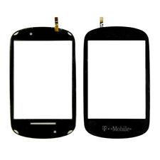 NEW OEM Touch Screen Digitizer Lens Samsung Gravity T SGH-T669 - USA Part
