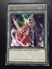 Carte Yu-Gi-Oh! LC03-FR005 Jeton (Ultra Rare) EDITION LIMITEE