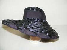 Vintage Lilly Daché hat