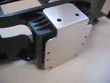 Stock Clod or Super Clodbuster Aluminum Chassis Brace