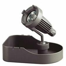 SICCE HALLEY SUBMERSIBLE POND LIGHT