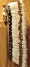 Imitation Native American War Bonnet (INWB133)