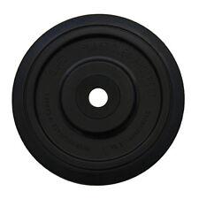 NEW YAMAHA IDLER WHEEL PLASTIC 298886 KX411696P KIMPEX