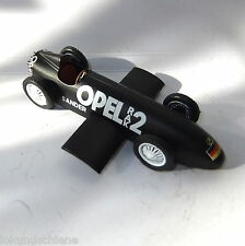 Opel   Rak 2 Opel Collection  .. 1:43  .#341