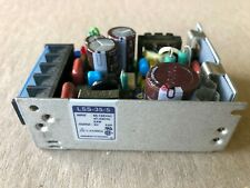 Lambda LSS-35-5 Power Supply - 85~132VAC 24W 5V 3.0A