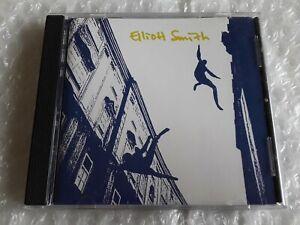 Elliott Smith - Elliott Smith - CD Album (1995)