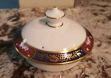 Royal Worcester Price Regent Lid For Teapot [Round Opening] NEW EXCELLENT