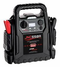 Automotive Jump-N-Carry JNC550A 1100 Peak Amp Jump Starter JNC550A Single