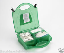 First Aid Kit For Childcare Childminder Nursery School HSE NCMA OFSTED Compliant