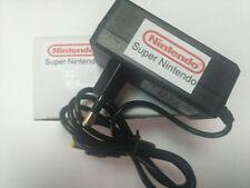 Transformateur pour Super Nintendo SNES PAL, source alimentation,Alimentation