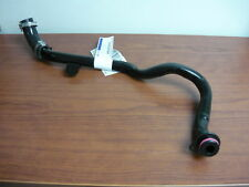 FORD OEM 08-10 F-250 Super Duty 6.4L-V8 Emission-Egr Tube 8C3Z9F468B