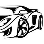 racing2000