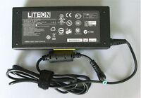 Caricabatterie alimentatore Acer ORIGINALE - 90W 19V 4.74A - LITEON PA-1900-34