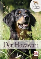 Deutsche Bücher über Hunde & Tiere