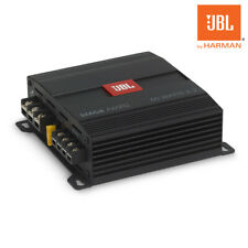 JBL STAGE A6002 - 2 Channel Car Amp Amplifier 60W RMS x 2 @ 4Ohm