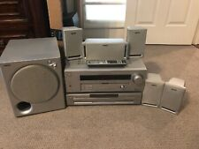 Sony HT-6600 DP Home Theater In A Box