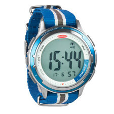 "Ronstan Clear Start Sailing Watch Race Timer 50mm(2"") Stainless Steel RF4053A"