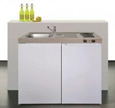 miniküche | ebay - Miniküche Mit Kühlschrank